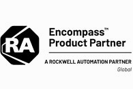 Encompass Product Partner logo